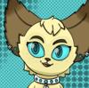 Pixelagames2000's avatar