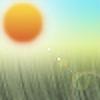pixelarg's avatar
