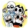 pixelart40's avatar