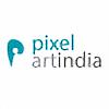 PixelArtIndia's avatar