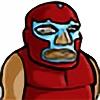pixelartiste's avatar