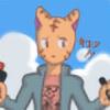 pixelartkid's avatar