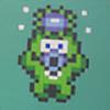 PixelArtPaintings's avatar