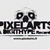 PixelArts's avatar