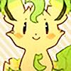 Pixelated--Coffee's avatar