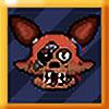 Pixelated-Alex's avatar