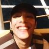 pixelated-antihero's avatar