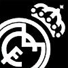 pixelated-monster's avatar