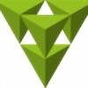Pixelated-Spells's avatar