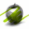 Pixelated1's avatar
