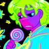 PixelatedBubbles's avatar