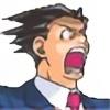 PixelatedButterToast's avatar