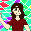 pixelatedcaketma's avatar