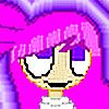 PixelatedCanD's avatar