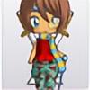 pixelatedCHRIS's avatar