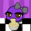 PixelatedGlitch's avatar