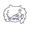 PixelatedHeartsy's avatar