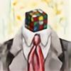 pixelatedjo's avatar