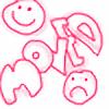 PixelatedKiller's avatar