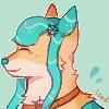 PixelatedMas's avatar