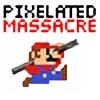 PixelatedMassacre's avatar