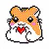 PixelatedReality's avatar