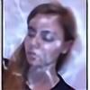 pixelatedsheep's avatar