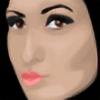 pixelatedxdeath's avatar