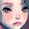 PixelationGirl's avatar