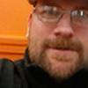 Pixelatum's avatar