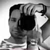 PixelBalance's avatar