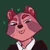 PixelBerrry's avatar