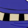 PixelBlowed's avatar