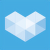 PixelBlox's avatar