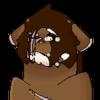PixelBot1308's avatar