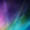 PixelBreakfastTime's avatar
