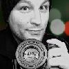 PixelbrotFotografie's avatar