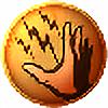 pixelbruiser's avatar