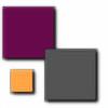 pixelbunt's avatar