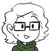 PixelByruu's avatar