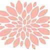 pixelcandypaperie's avatar