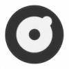 PixelCard's avatar