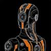 pixelcataklysm's avatar
