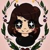 PixelCatArt's avatar