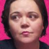 pixelcatstuff's avatar