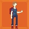 pixelcatto's avatar