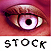 pixelchemist-stock's avatar