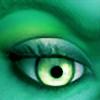 pixelchemist's avatar