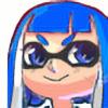 PixelChibi711's avatar