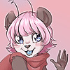 pixelchills's avatar